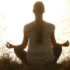 meditate-1851165_1280-2